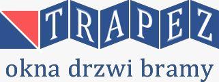trapez-bp